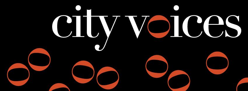 City Voices Chicago